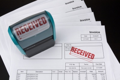 Collecting Accounts Receivable: The Secret to Getting Paid