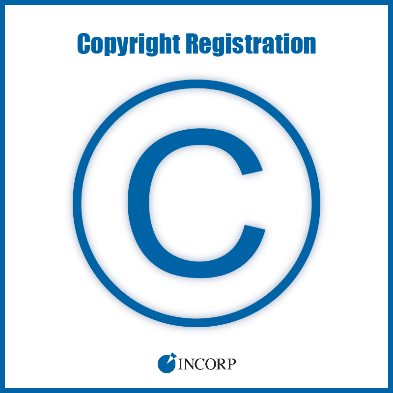 obtain a copyright incorp services keyboard copyright symbol how to copyright a video a quick guide