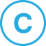 Apply for Copyright Protection