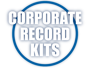 Order Corporate Kit or Seal