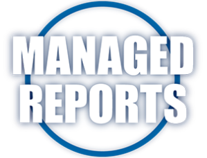Managed Reports