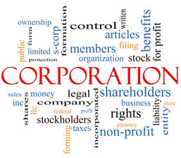 Should I Do My Incorporation By Myself?