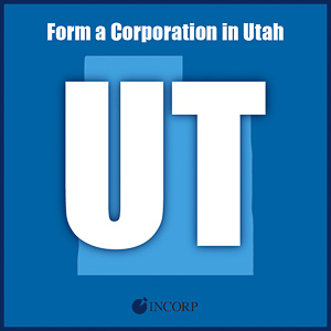 Order Utah Incorporation Services