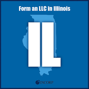 Order Illinois LLC Formation Services