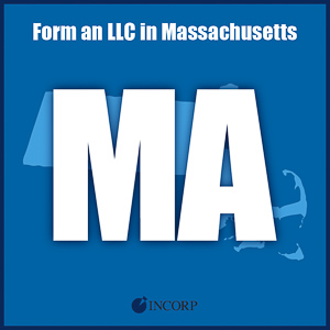 Order Massachusetts LLC Formation Services