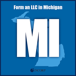 Order Michigan LLC Formation Services