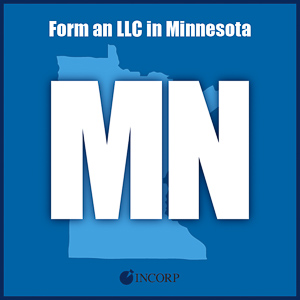 Order Minnesota LLC Formation Services