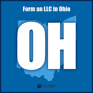 Order Ohio LLC Formation Services