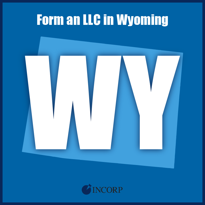 The smart Trick of Wyoming Llc That Nobody is Talking About