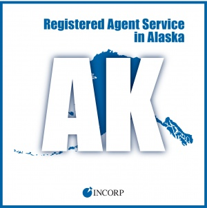 registered agent alaska ak