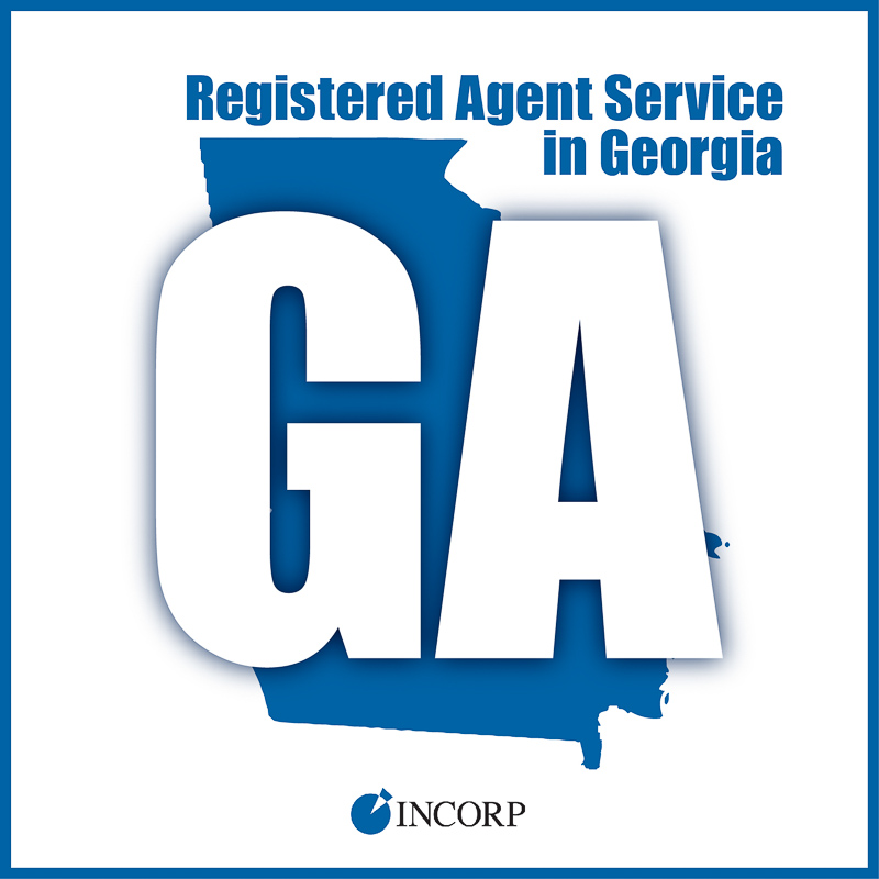 Georgia Registered Agent Service Well Beat Any Price