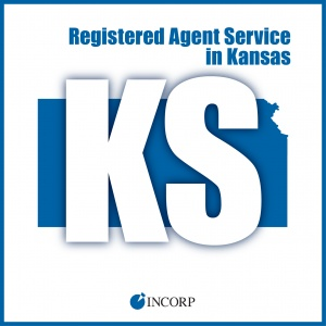 registered agent kansas ks