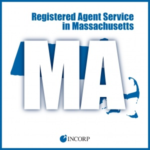 registered agent massachusetts ma