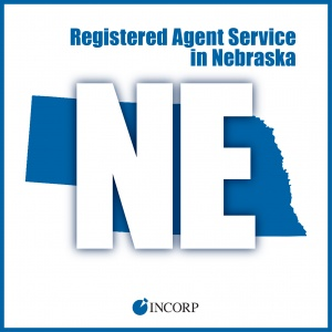 registered agent nebraska ne
