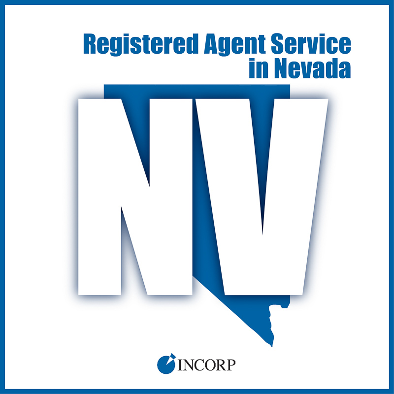 Nevada Registered Agent Service | We'll Beat Any Price!
