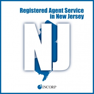 registered agent new jersey nj