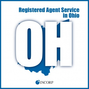 registered agent ohio oh