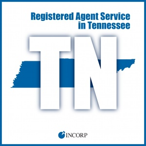 registered agent service tennessee tn