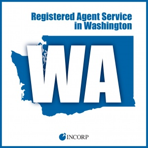 registered agent washington wa