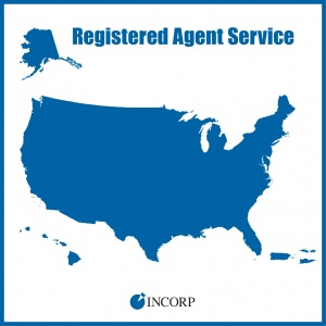 registered agent service usa nationwide