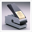 MarkMaker® Legal Embosser