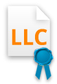 Form an LLC or Corporation